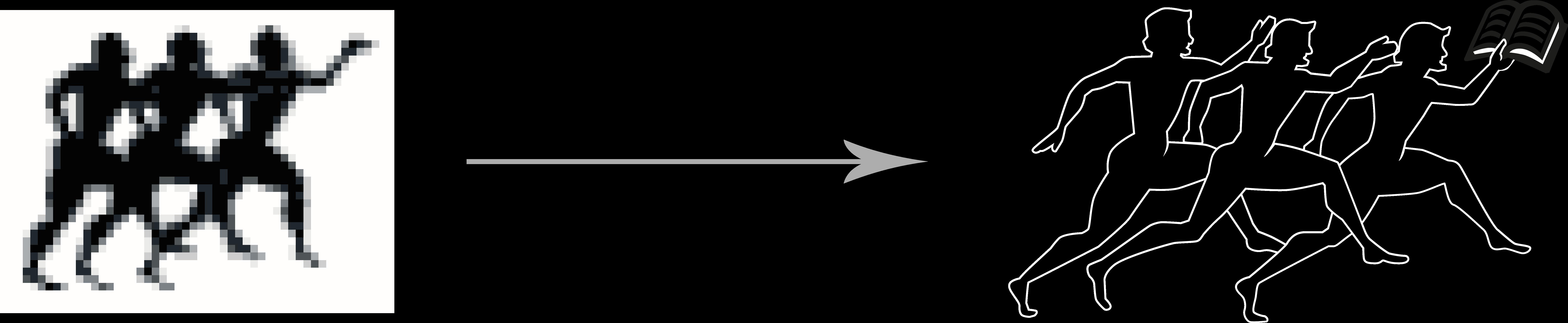 Entwicklung-Laeufergruppe_Docs-Com_grau